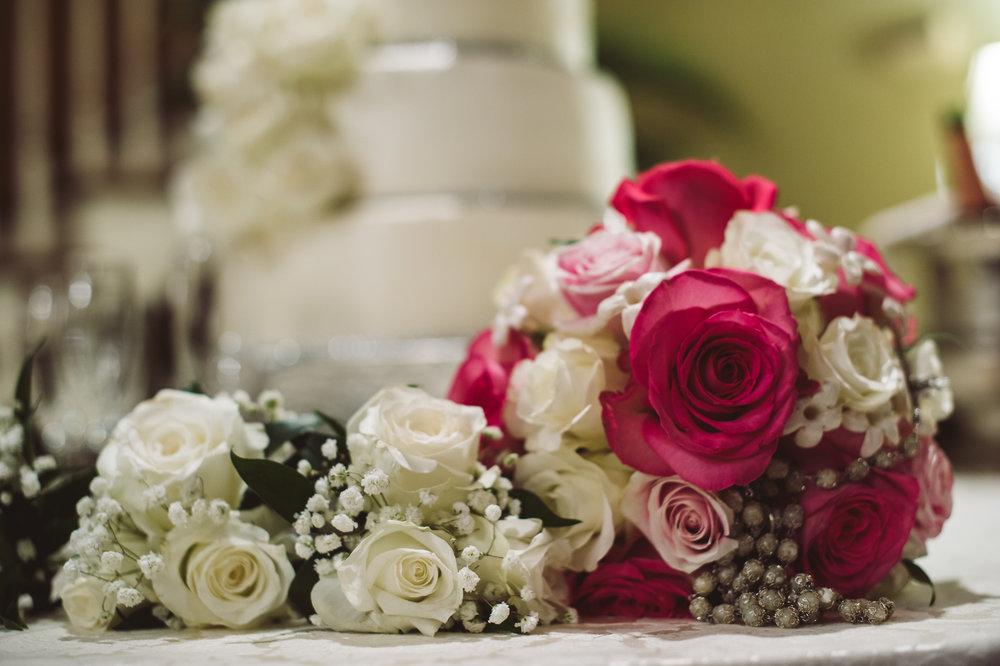 JoshP_Wedding-28.jpg