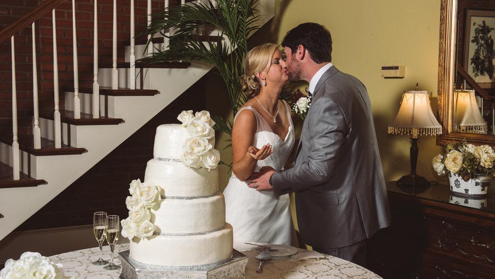 JoshP_Wedding-30.jpg