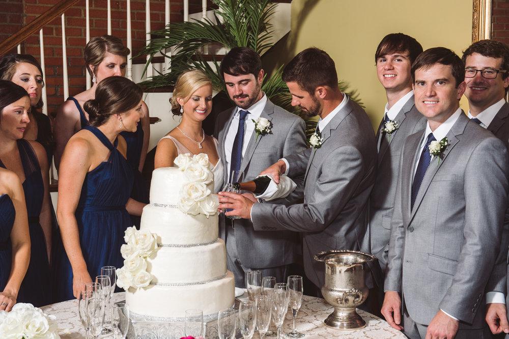 JoshP_Wedding-29.jpg