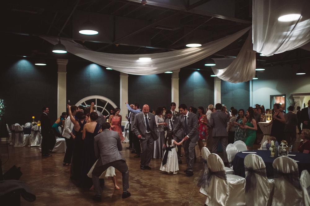 JoshP_Wedding-31.jpg