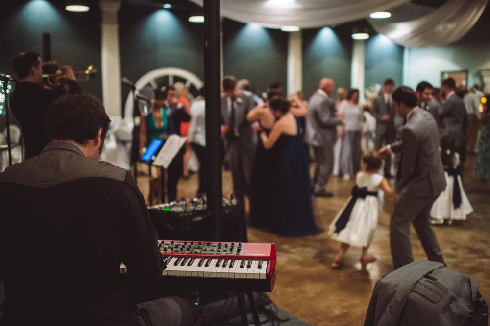 JoshP_Wedding-32.jpg