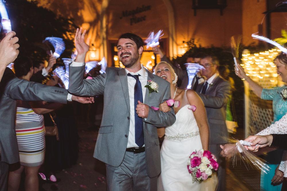 JoshP_Wedding-34.jpg
