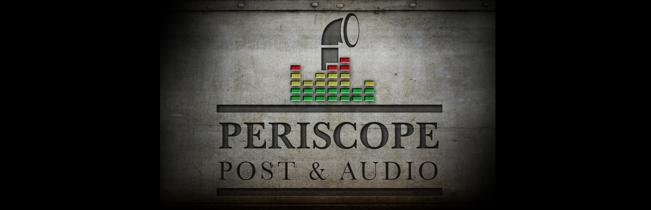 PERISCOPE.png