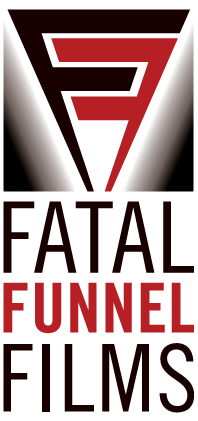 Fatal Funnel Films