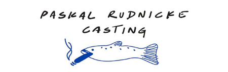 PRCASTING.png