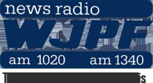 logo1-300x164.png