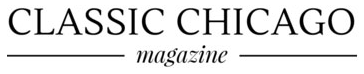 Classic Chicago Magazine Logo.png