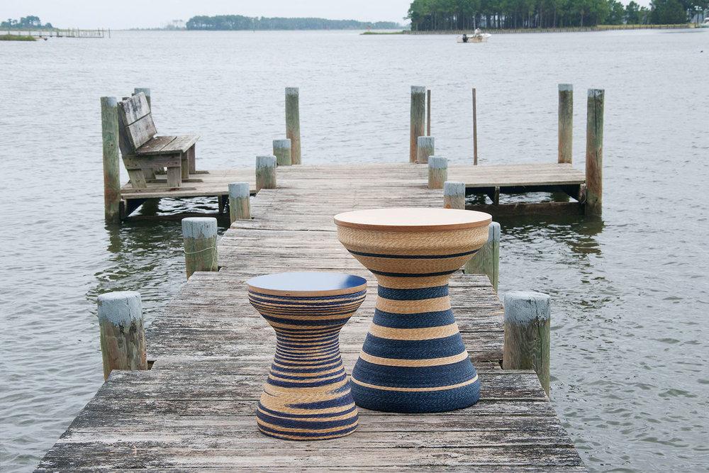 stools_dock_alemanmoore.jpg