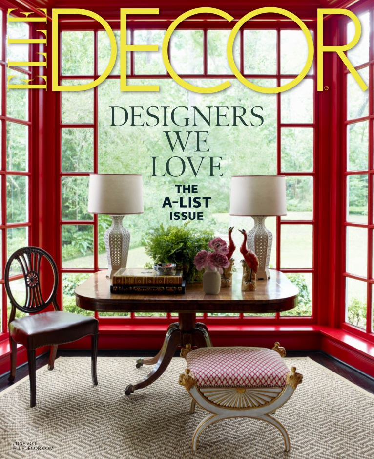 Elle_Decor_June_2016_Cover.jpg