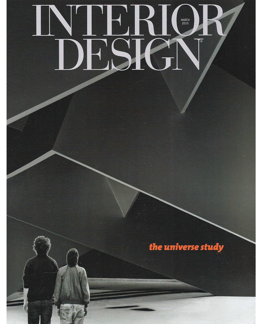 interiordesign2010_alemanmoore.jpg