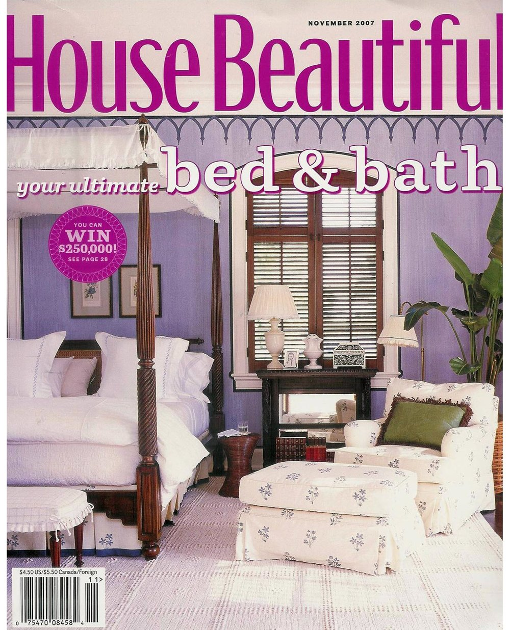 housebeautiful2007-cover_alemanmoore.jpg