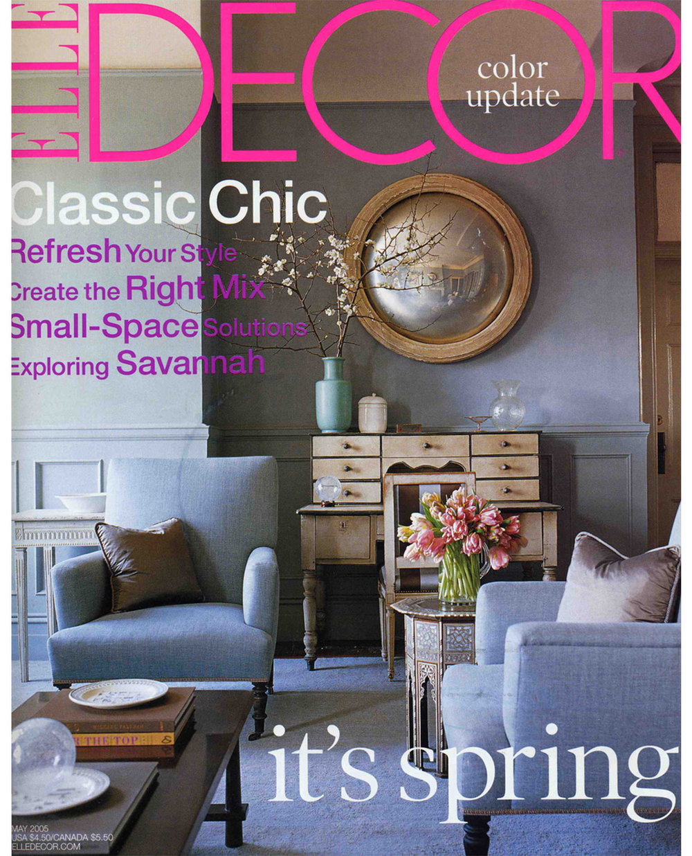 elle-decor-cover_alemanmoore.jpg