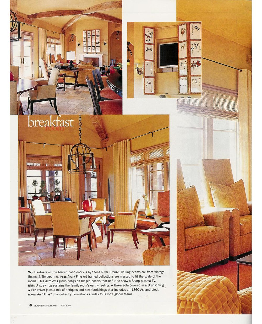 traditionalhome2004-p3_alemanmoore.jpg