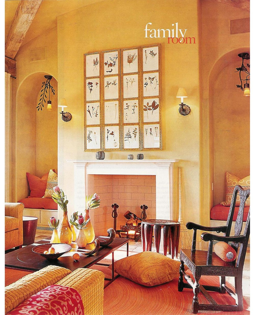 traditionalhome2004-p2_alemanmoore.jpg