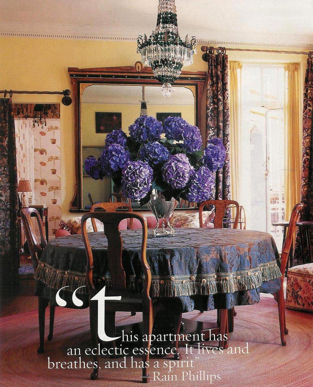houseandgarden2002-p2_alemanmoore.jpg