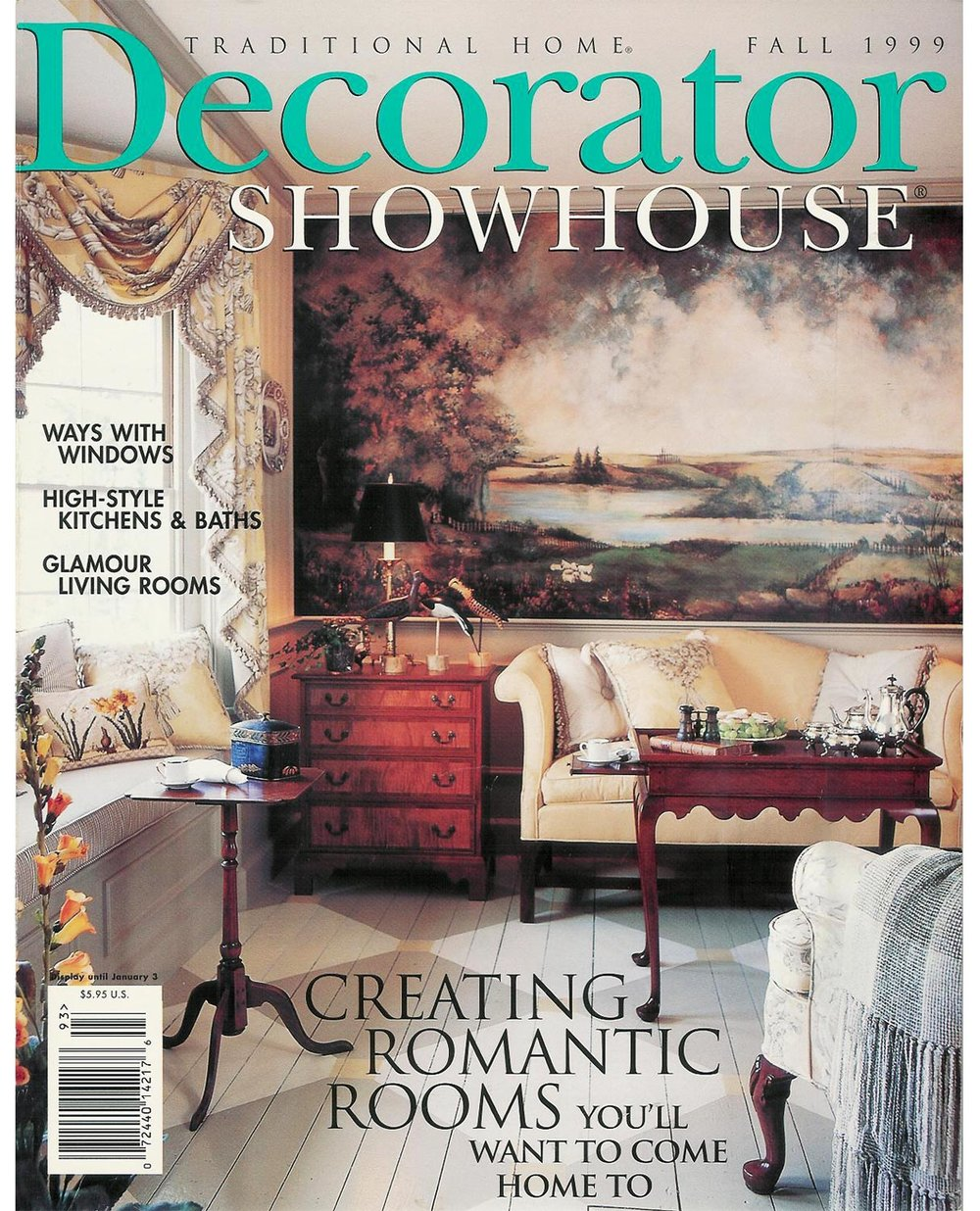 DecoratorShowhouse1999_cover.jpg