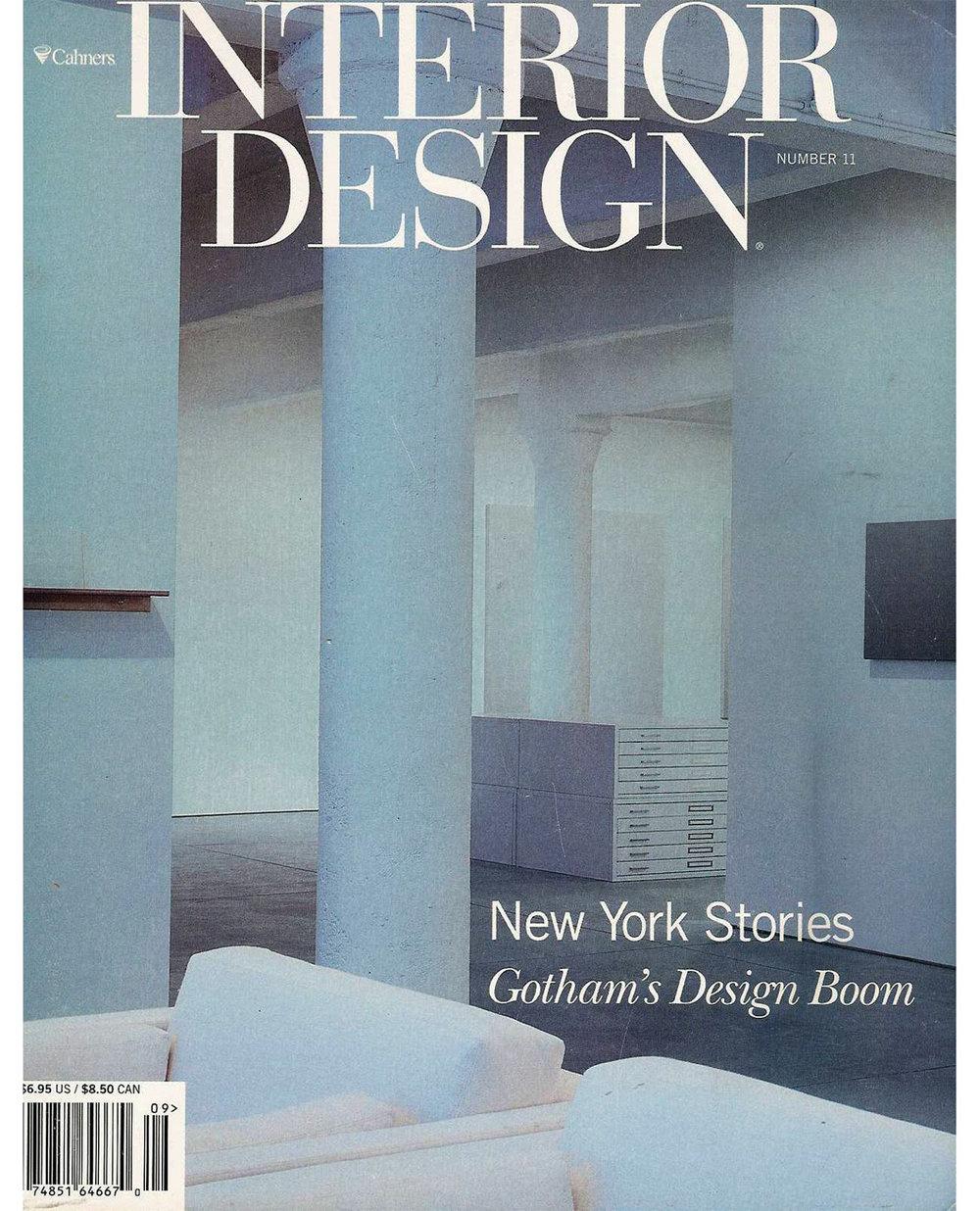 interiordesign1998_alemanmoore.jpg