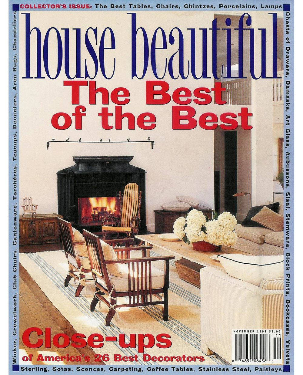 housebeautiful1998-cover_alemanmoore.jpg