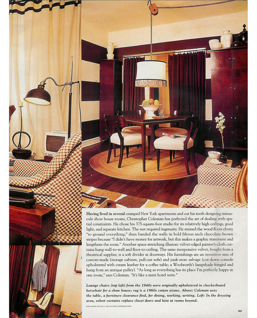 housebeautiful1998-p2_alemanmoore.jpg
