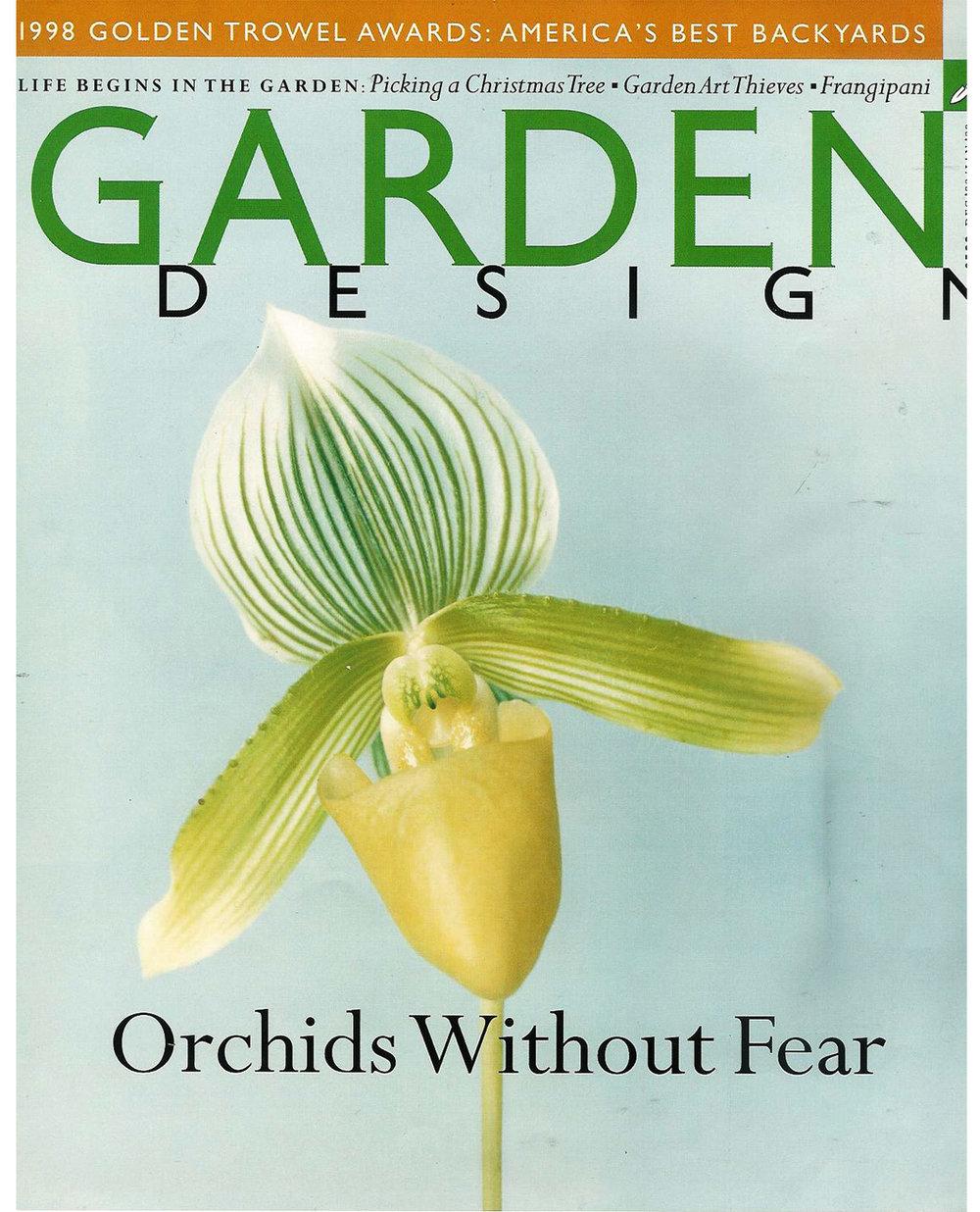 gardendesign-cover_alemanmoore.jpg