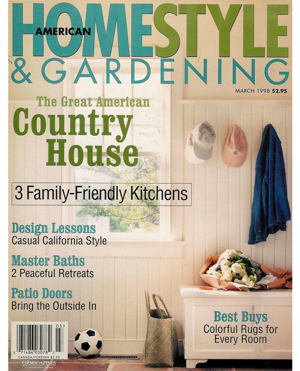 american-homestyle-gardening-cover_alemanmoore.jpg