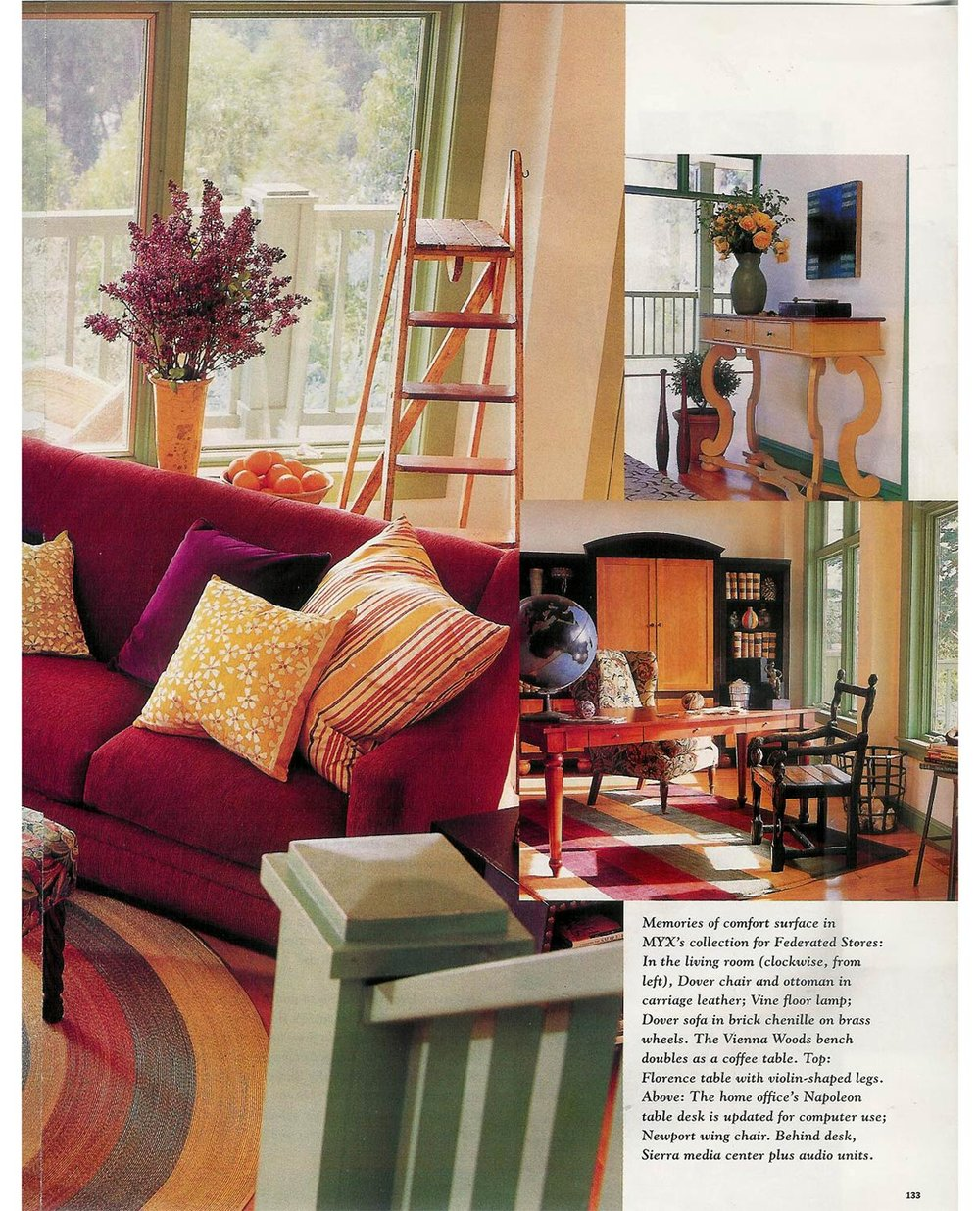housebeautiful1997-p3_alemanmoore.jpg