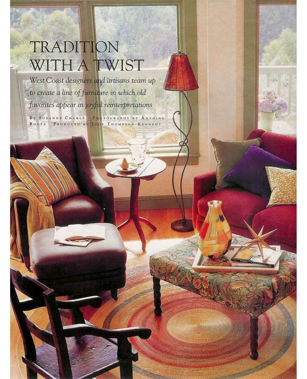housebeautiful1997-p2_alemanmoore.jpg
