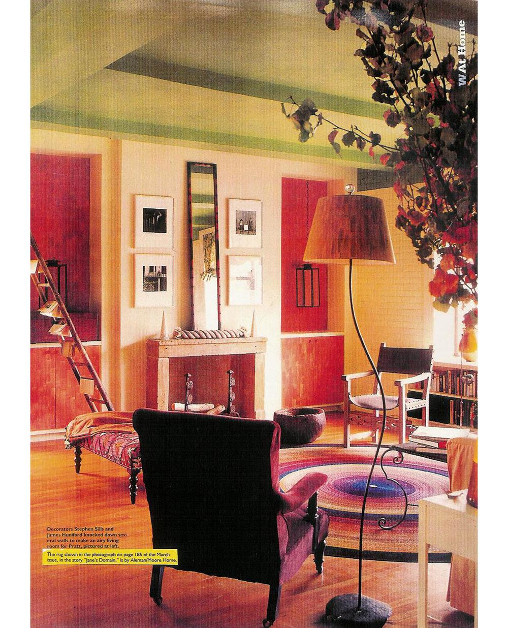 Wmagazine1996-p2_alemanmoore.jpg