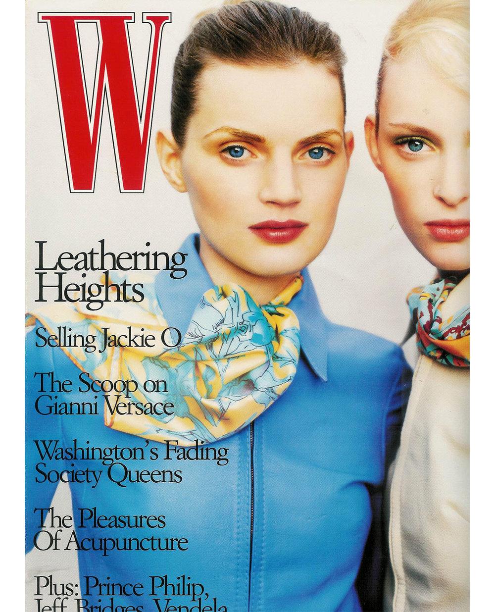 W-magazine1996_alemanmoore.jpg