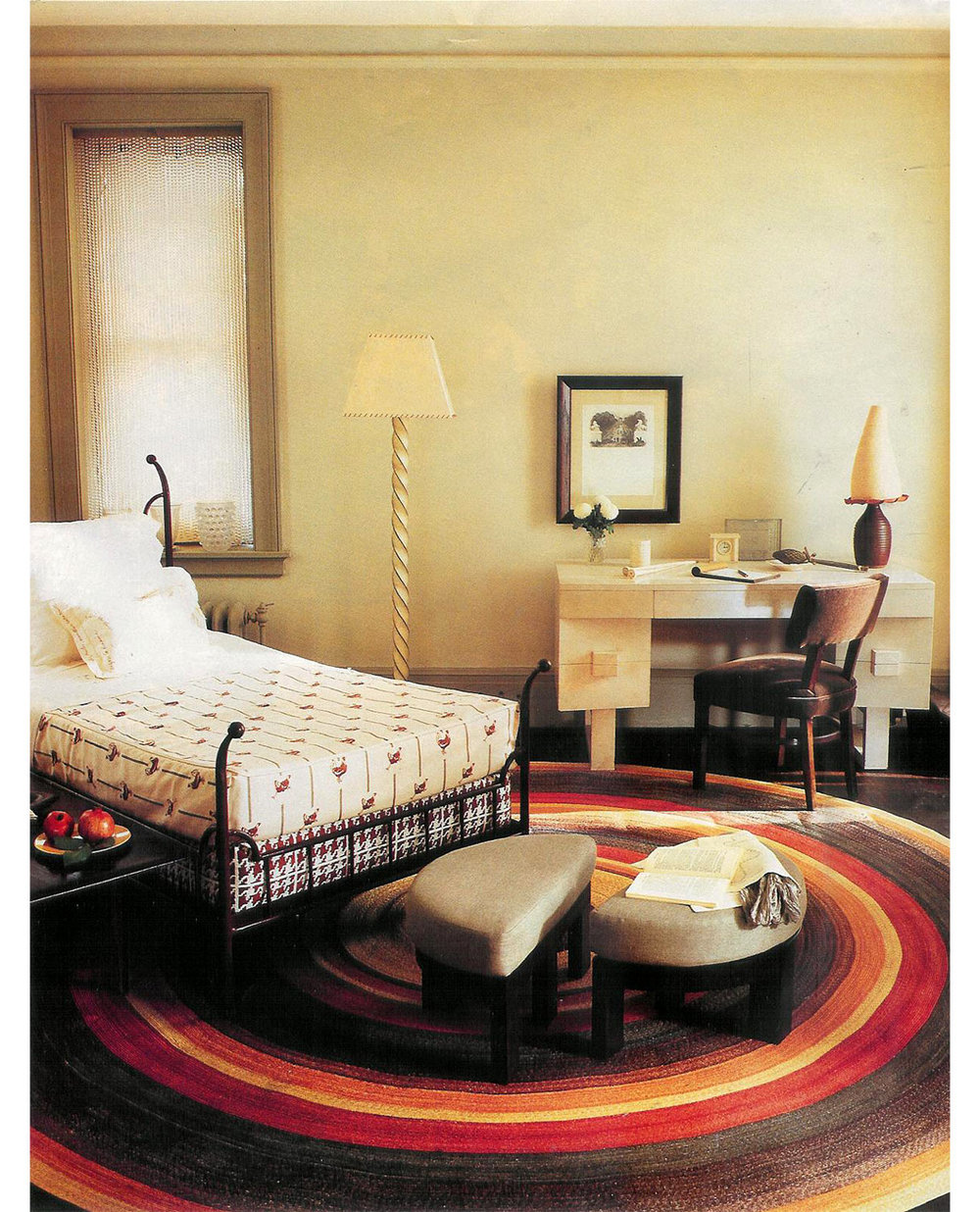 housebeautiful1996-p2_alemanmoore.jpg