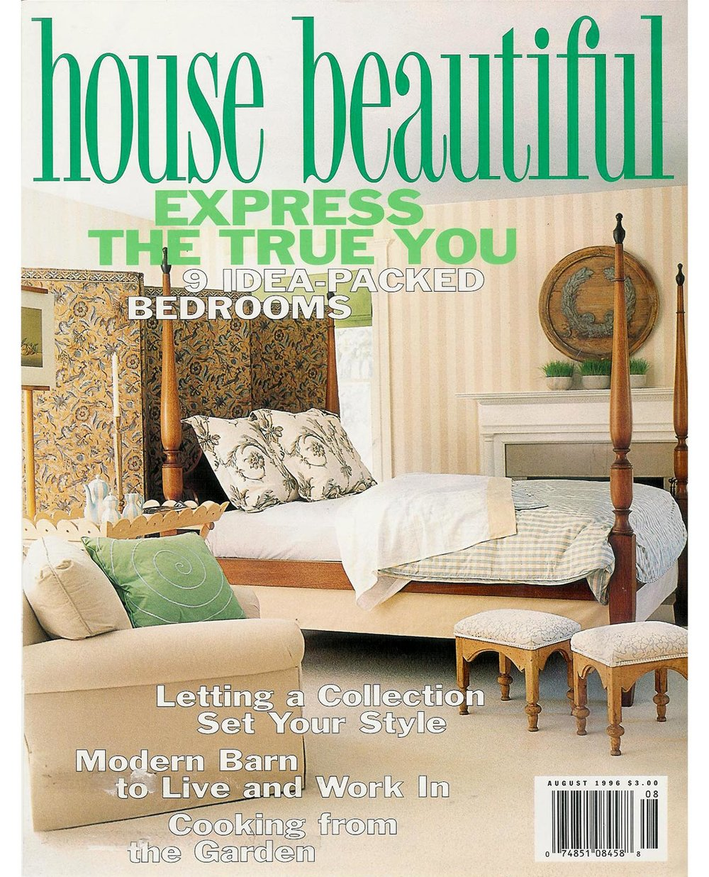 housebeautiful1996-cover_alemanmoore.jpg