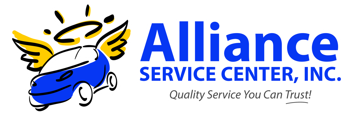 Alliance Service Center