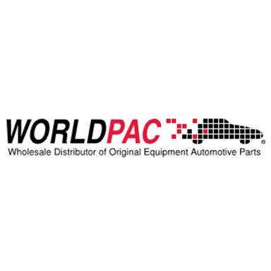 WorldPac.jpg