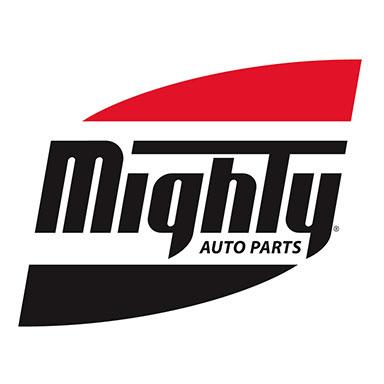 mighty_auto-parts.jpg