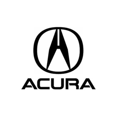 acura_logo.jpg