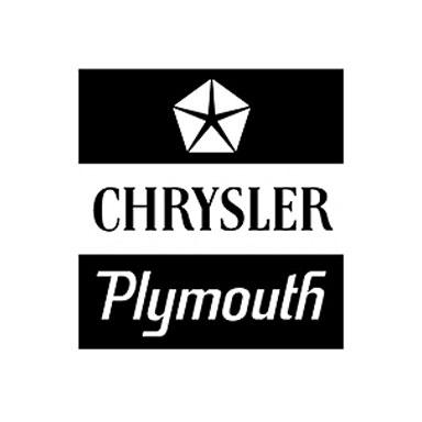 Chrysler-Plymouth.jpg