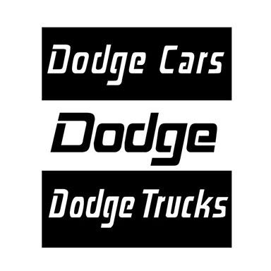 dodge-cars_dodge-trucks.jpg