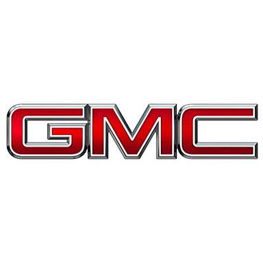 GMC_logo.jpg