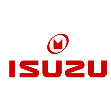 isuzu_logo.jpg