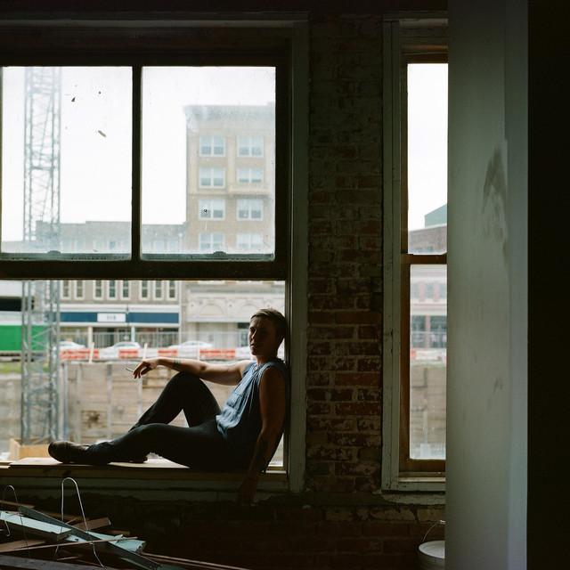 window sit.jpeg