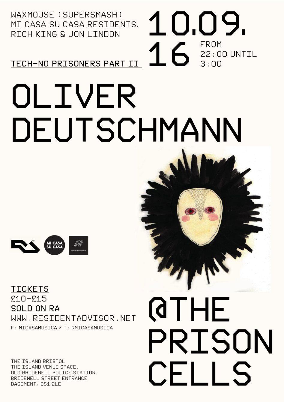 Mi-Casa-Su-Casa---Oliver-Deutschmann.jpg