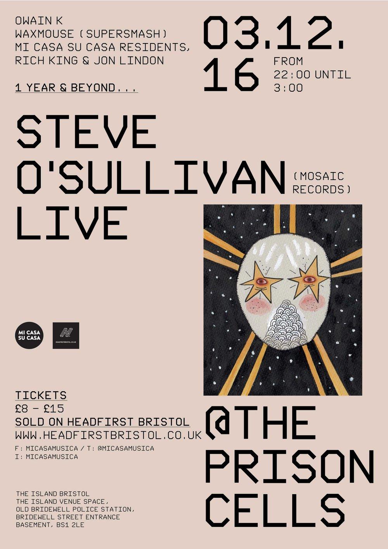 Steve-O'Sullivan.jpg