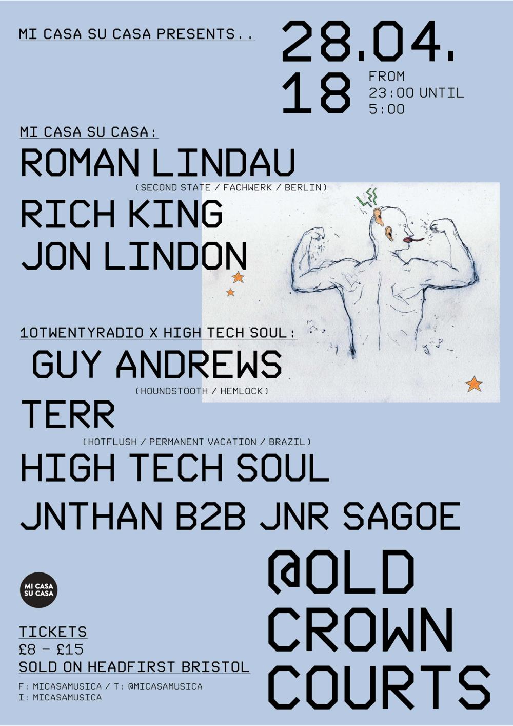Hi-Tech-Soul-Event.png