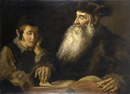 father-son-by-lazar-krestin--jewish-art-oil-painting-gallery.jpg
