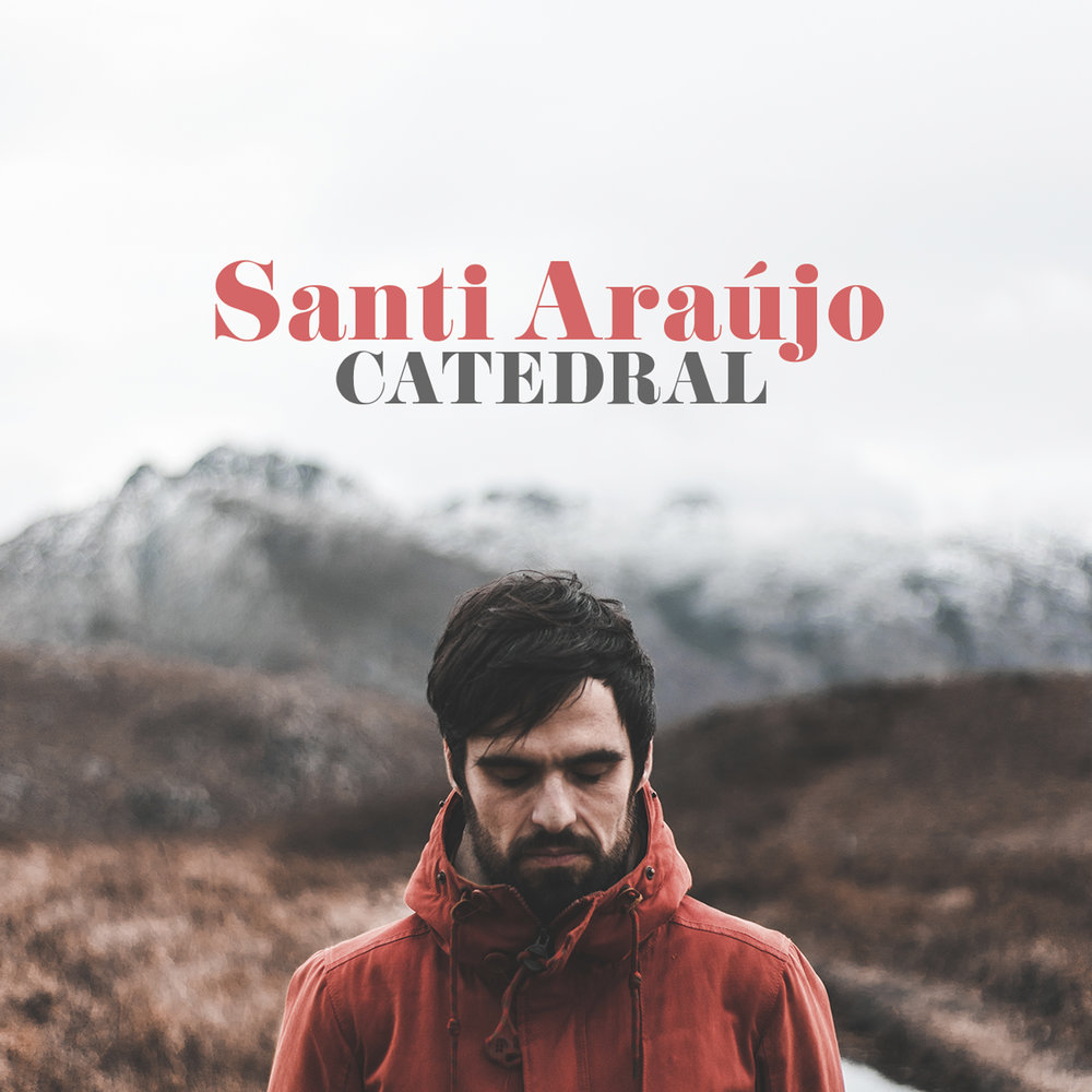SANTI-ARAUJO.-CATEDRAL.jpg