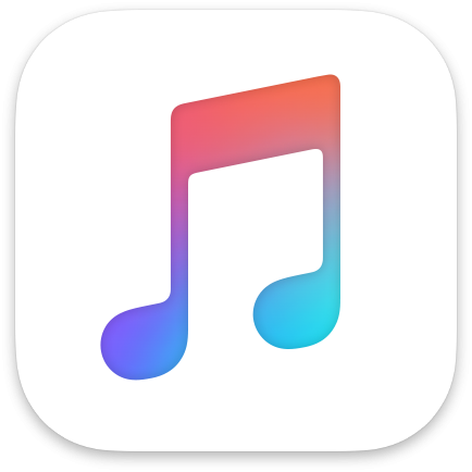 apple-music-logo-png-4.png