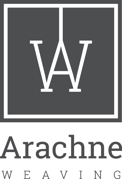 Arachne Weaving