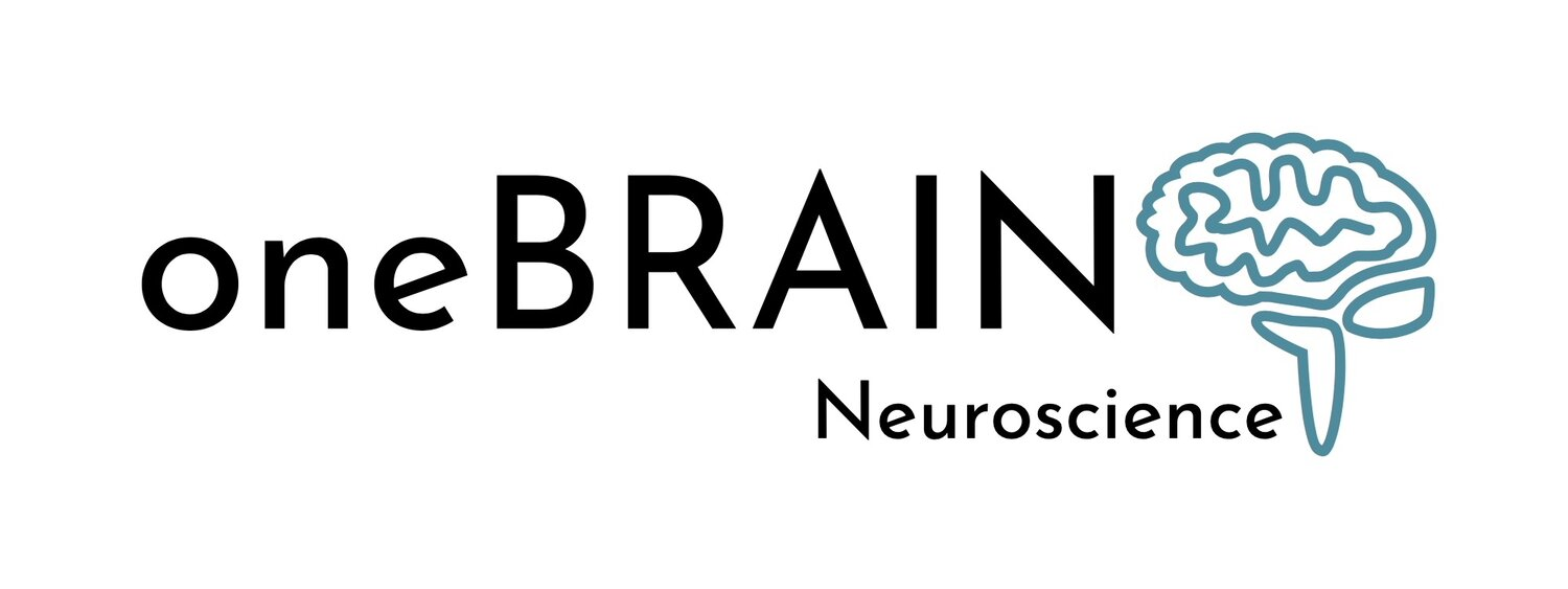 OneBrain Neuroscience