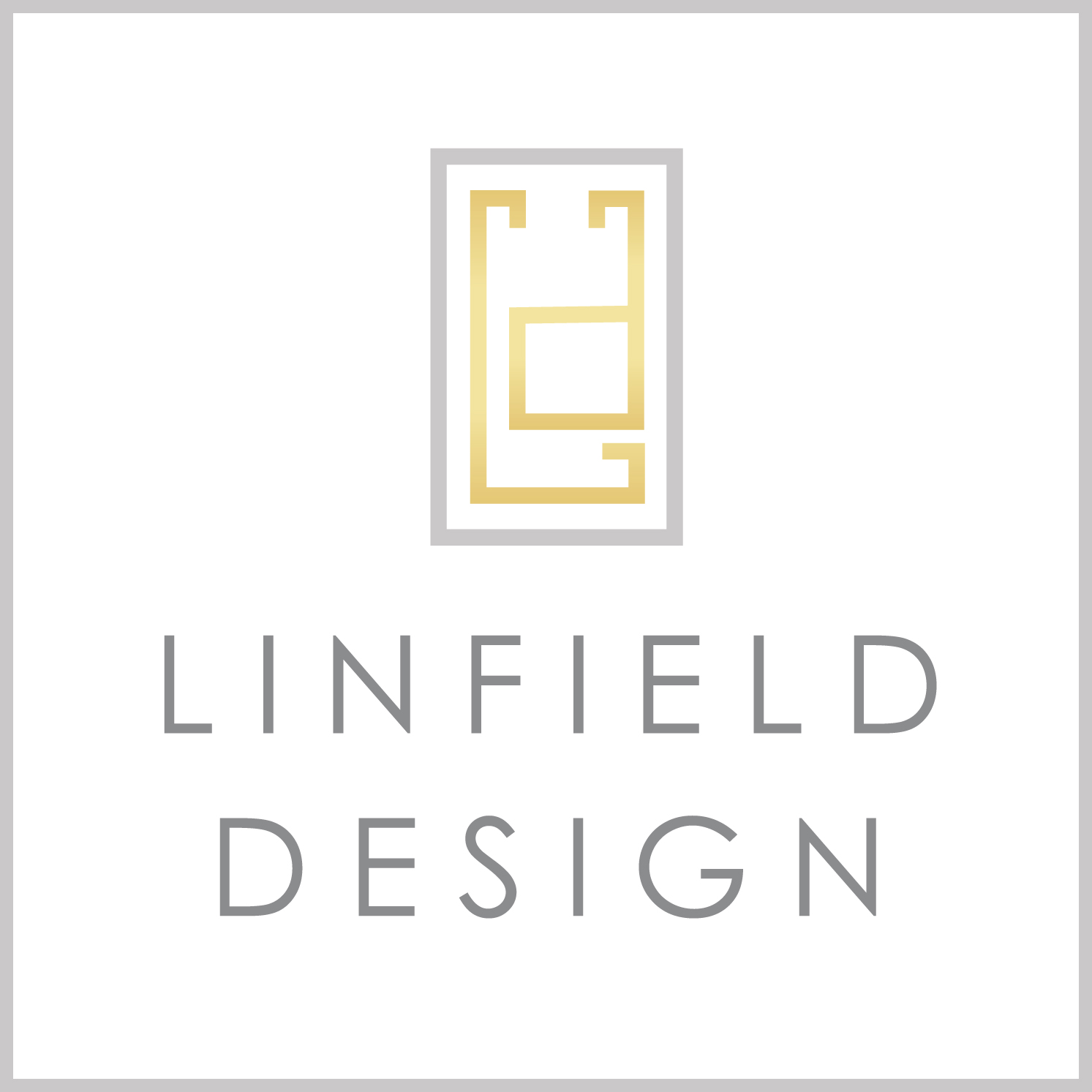 Linfield Design