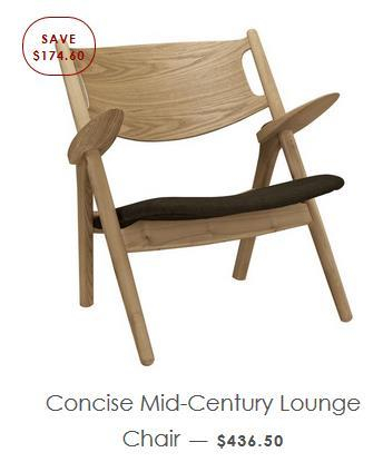 wood-chair-e1488654662215.jpg